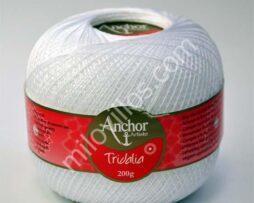 Tridalia blanco 07901 Nº5 II fix 2