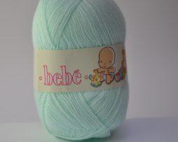 Bebe verde bebe 527