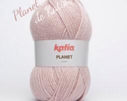 PLANET-3999