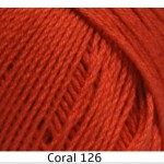 coral 126