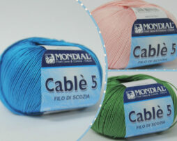 cable 5 compo 2