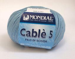 cable 846 celestón2