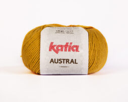 AUSTRAL 90