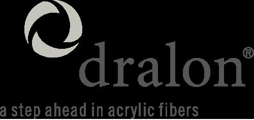 dralon_logo
