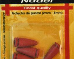 DSC_0464protector de puntas 2mm 5mm