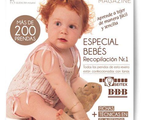 especial-bebes-recopilacion-n-1