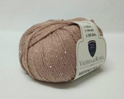 merino-polar-057-rosa-maqui