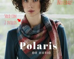 polaris-portada