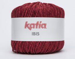 IBIS 83