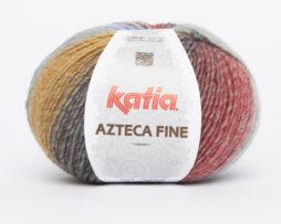 AZTECA FINE 218
