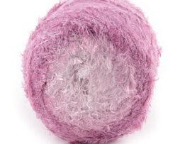 laguna lana mondial