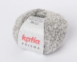 PRISMA 102