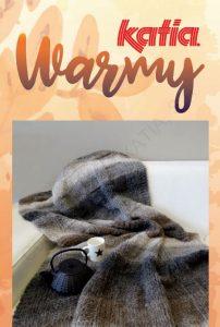 warmy katia
