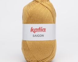 SAIGON 36