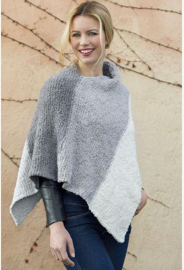 Confetto Mondial lana