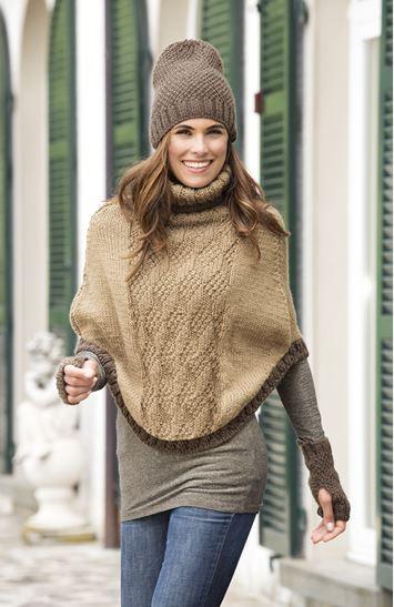 merino plus lana 1