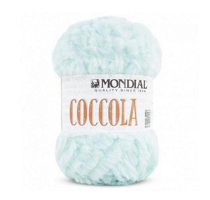 Coccola – Mondial