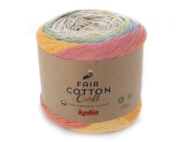 FAIR COTTON CRAFT-503