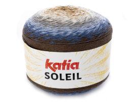 SOLEIL-106