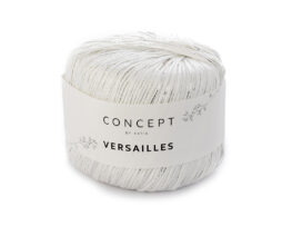 VERSAILLES-81