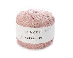 VERSAILLES-84