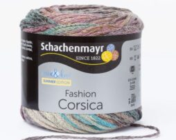 fashion corsica