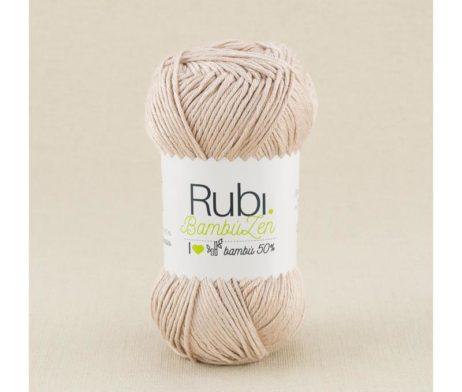 rubi-bambu-zen-102-g-vha10 (1)