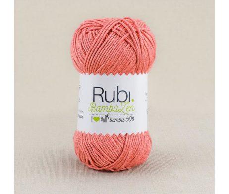 rubi-bambu-zen-103-g-vha10 (1)
