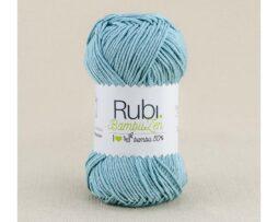 rubi-bambu-zen-104-g-vha10 (1)