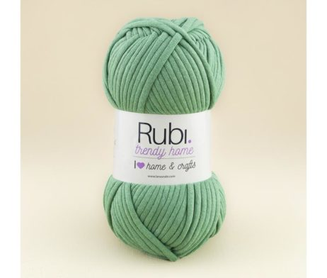 rubi-trendy-home-200-g-007