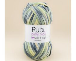 rubi-trendy-home-200-g-051