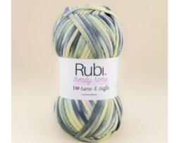 rubi-trendy-home-200-g-051