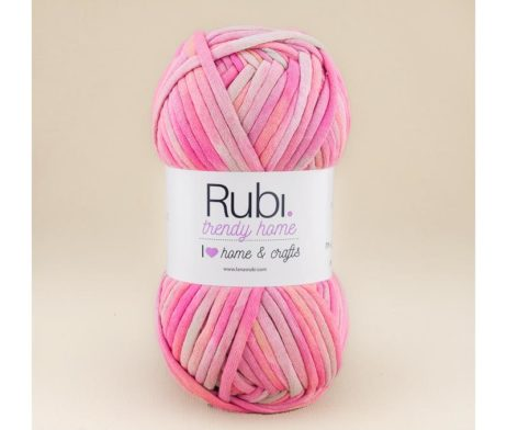 rubi-trendy-home-200-g-052