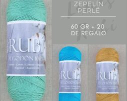 zepelin rubi (1)