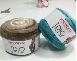 trio lana mondial 2