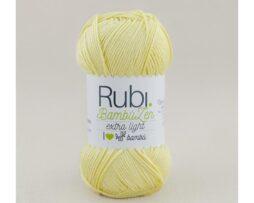 rubi-bambu-zen-extra-light-105