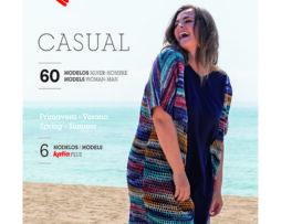 AF_Coberta_Revista Casual 103_TZ