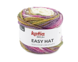 EASY HAT 501